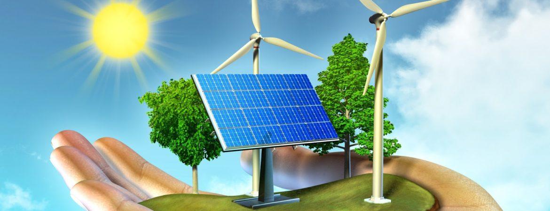Instalar placas solares al mejor precio