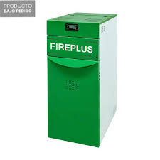 CALDERA COMPACTA FIREPLUS PRO 25 KW