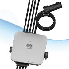 Huawei Smart PV Safety Box - SUN2000P-375W