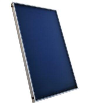 CAPTADOR PROMASOL PROMASUN 2.6 BLUE