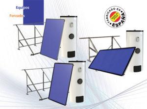 venta de equipos solares, mejor precio garantizado