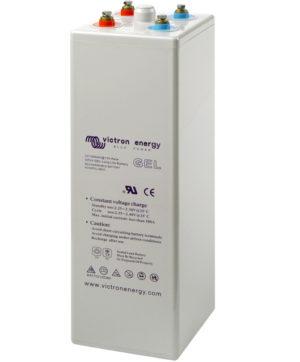 Batería 24 OPzV 3000 Victron Energy
