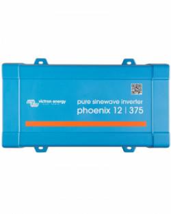 Inversor Solar 12V 375VA Victron Phoenix