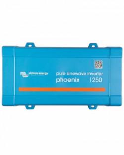 Inversor Solar 24V 250VA Victron Phoenix