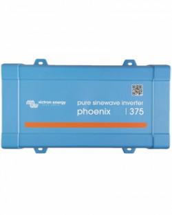Inversor Solar 24V 375VA Victron Phoenix