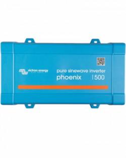Inversor Solar 24V 500VA Victron Phoenix