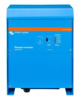 Inversor Solar 5000VA 24V Victron Phoenix