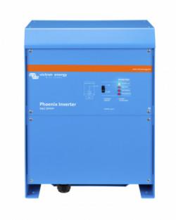 Inversor Solar Victron Phoenix 24V 1200VA