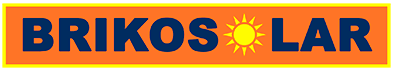 Brikosolar / Tu tienda online de energía solar y autoconsumo